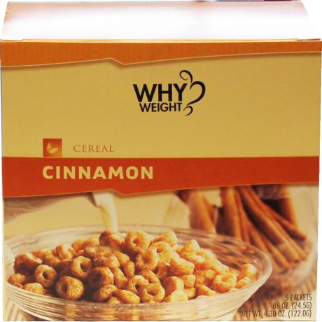 cinnamon.png