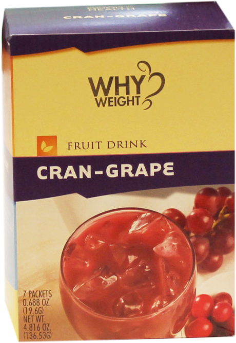 cran-grape.png