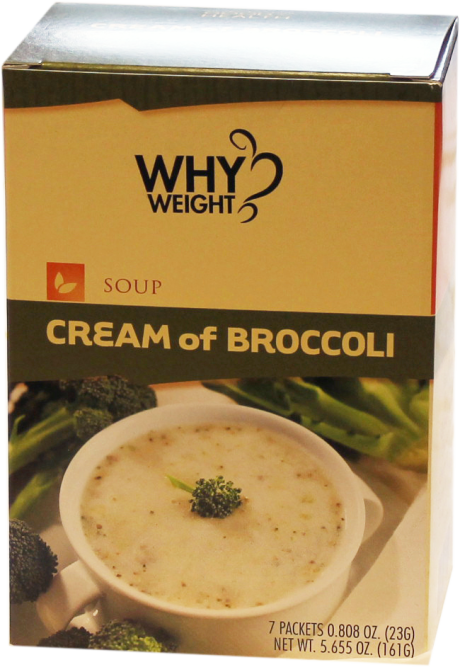 cream-of-broccoli.png