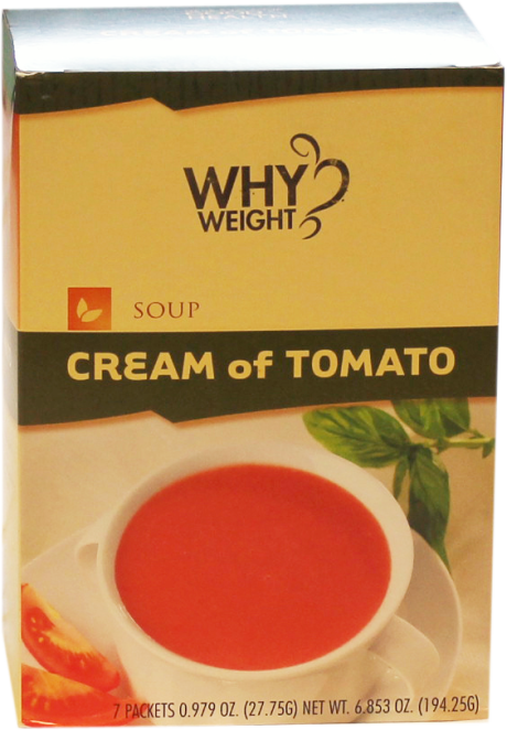 cream-of-tomato.png