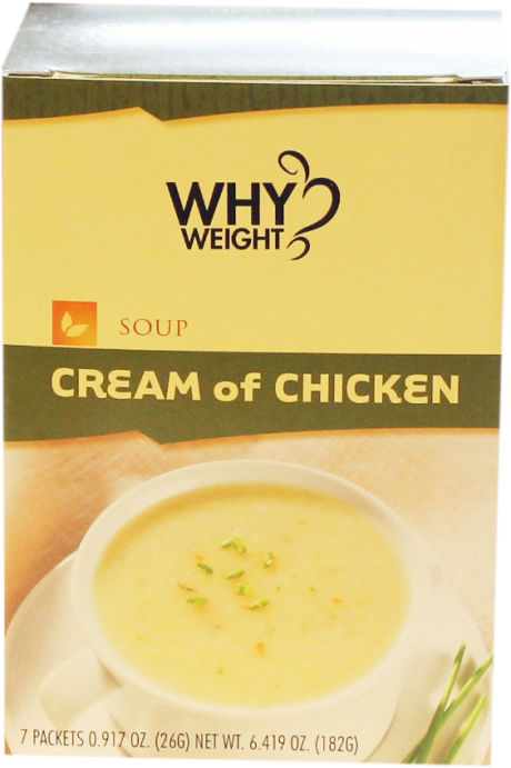 cream-of-chicken.png
