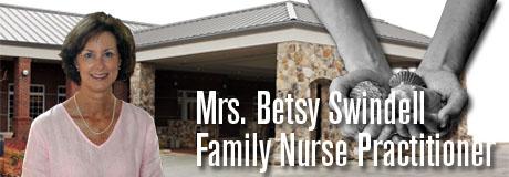 betsy+slider.jpg
