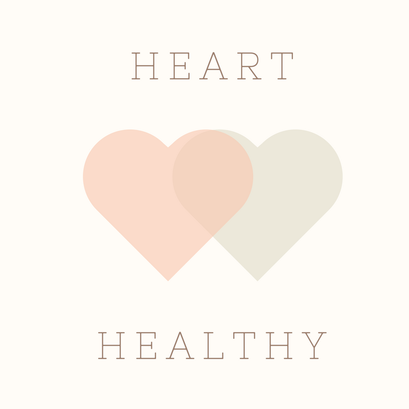 HeartHealthy.png
