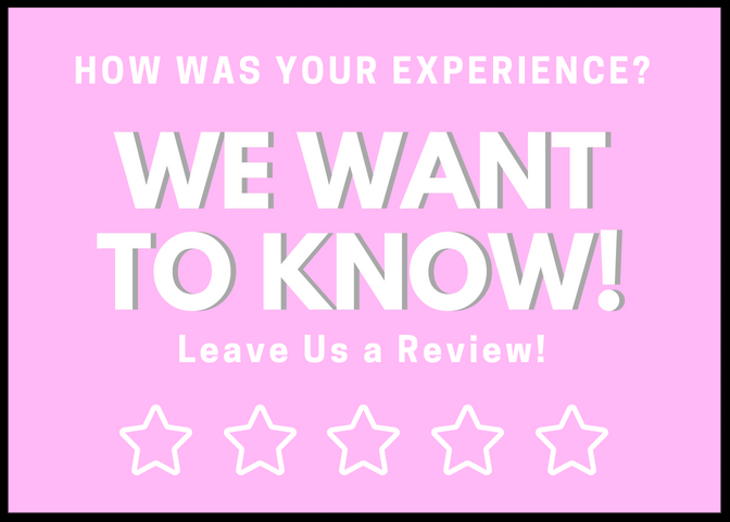Copy of Copy of How Was YourExperience_ (3).png