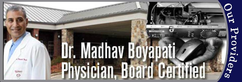 Boyapati-new.png