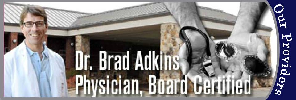 Adkins-new.png