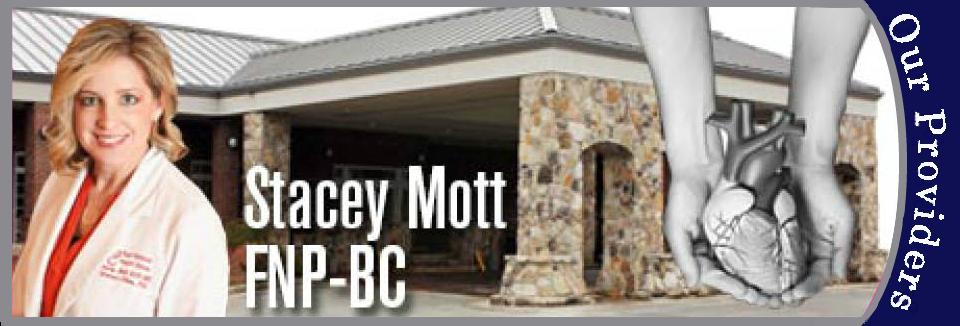 Mott-new.png