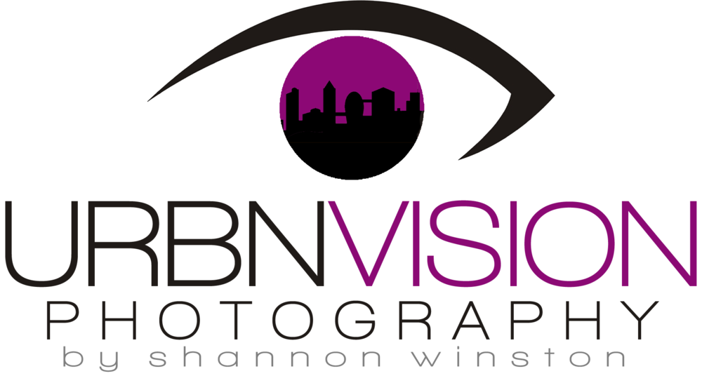 Urbnvision Photography