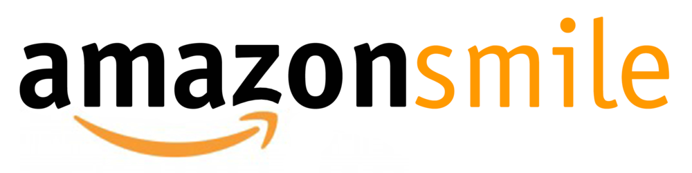 Click the image link to support New Hope every time you shop on Amazon.com.  Amazon will donate 0.50% of each purchase to New Hope Tutorials after you designate us as your preferred charity.  They will remind you each time you begin to shop on amazon.com, to switch to smile.amazon.com so that your purchase can benefit New Hope.
