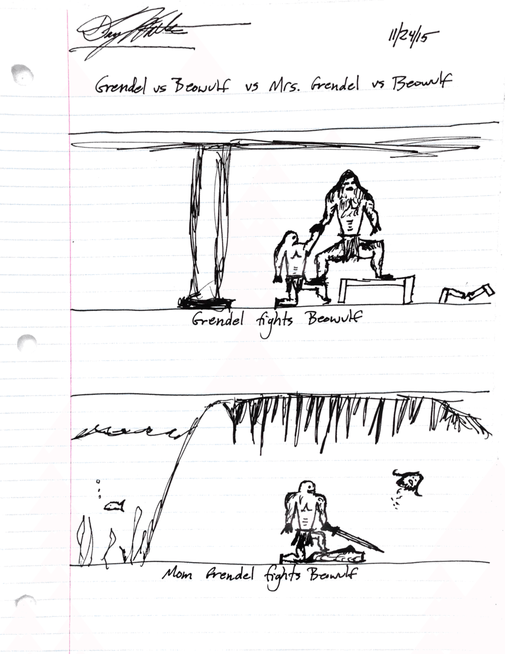 BritLit Beowulf Drawings-01.png