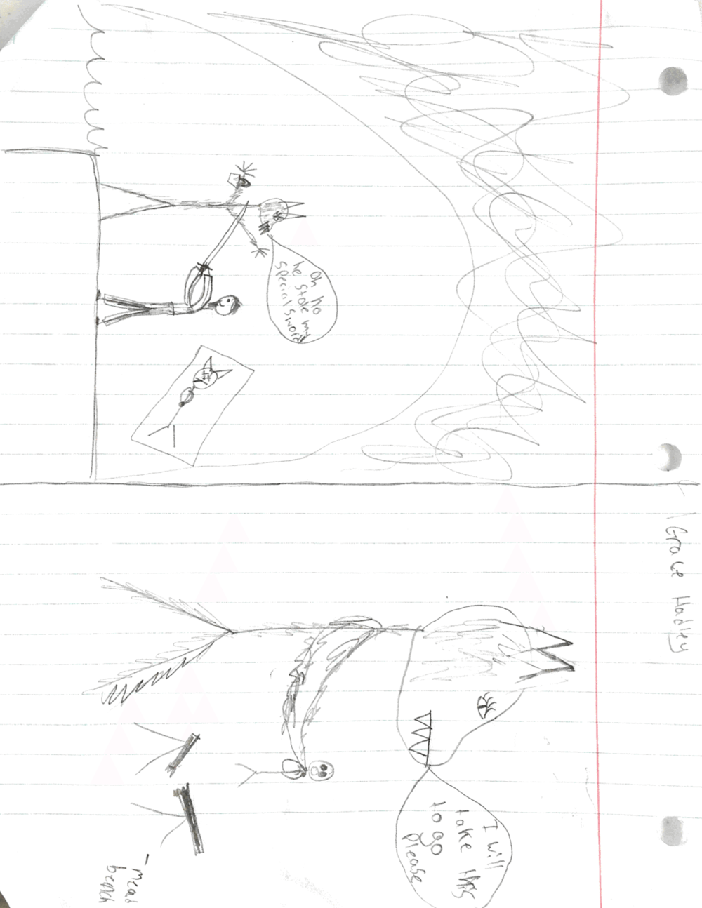 BritLit Beowulf Drawings-03.png