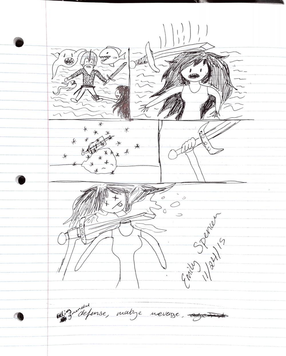 BritLit Beowulf Drawings-12.png