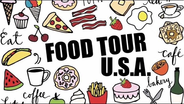 Starts Tuesday! We're looking for 2 more students!  Don't miss Food Tour USA, a tasty mash-up of cooking, a dash of math, and a generous portion of geography! In this engaging six-week New Hope Tutorials workshop, we'll make foods that celebrate the cultures and people who live here in the United States. Create your own cookbook of tasty recipes from sea to shining sea! This class is open to students ages 8-11.  To register call New Hope Tutorials at 978-965-8601. Cost: $100. This six-week class runs Tuesdays from 1:30-3:00pm, starting January 8.