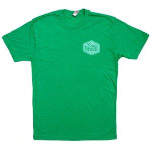 yb_basic_green_front
