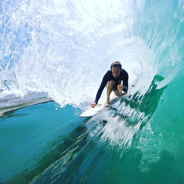 Sheet glass mini 📷@seanstanleyphoto #gopro @realsaltlife @cisurfboards