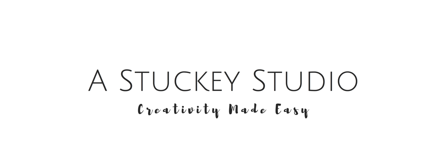 A Stuckey Studio