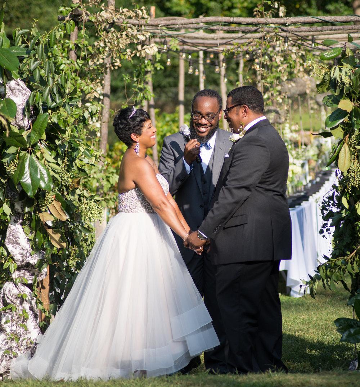 0005_Briscoe_Wedding__DSC6634.JPG