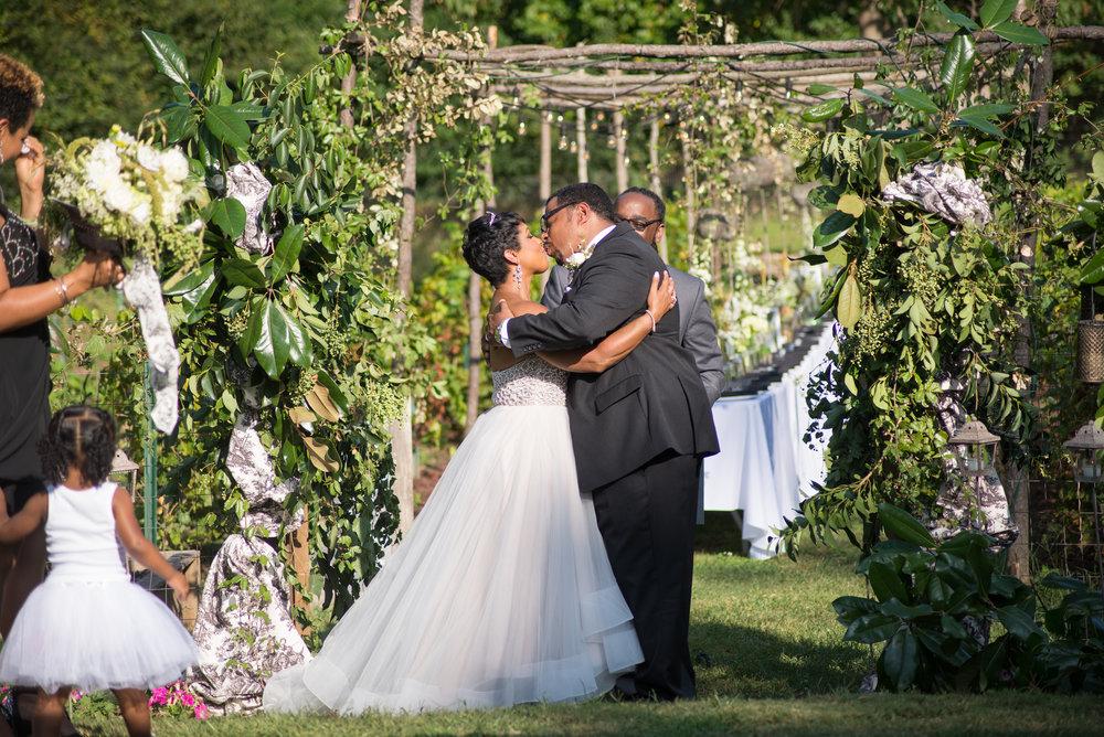 0006_Briscoe_Wedding__DSC6636.JPG
