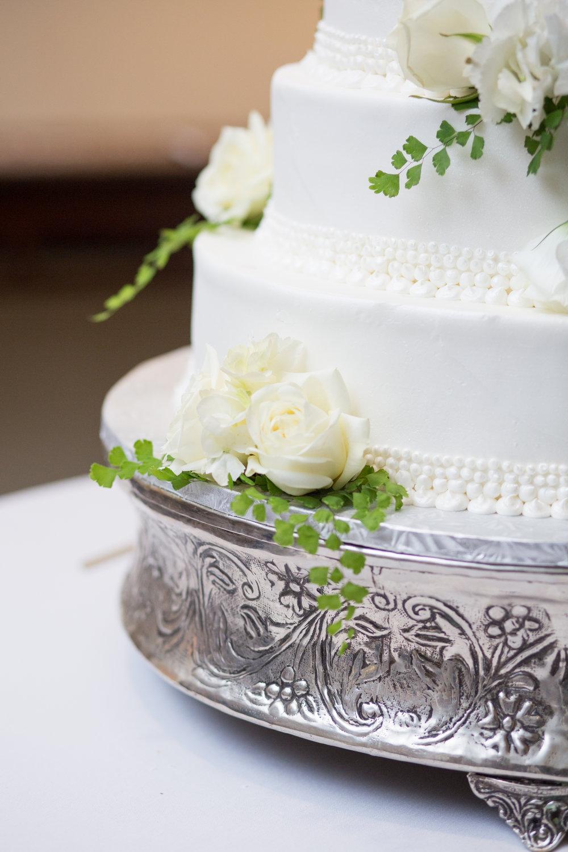 0005_KateDustin_Wedding_OM8A0004.JPG