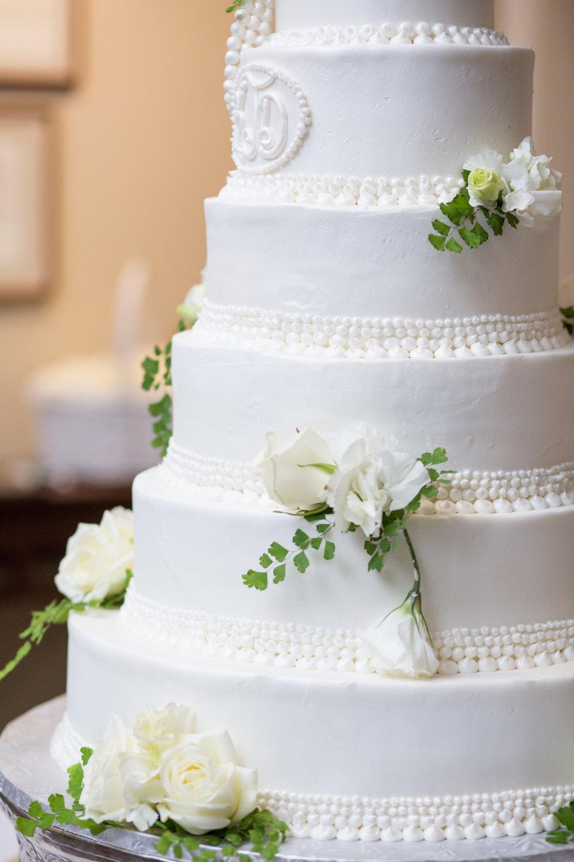 0006_KateDustin_Wedding_OM8A0005.JPG