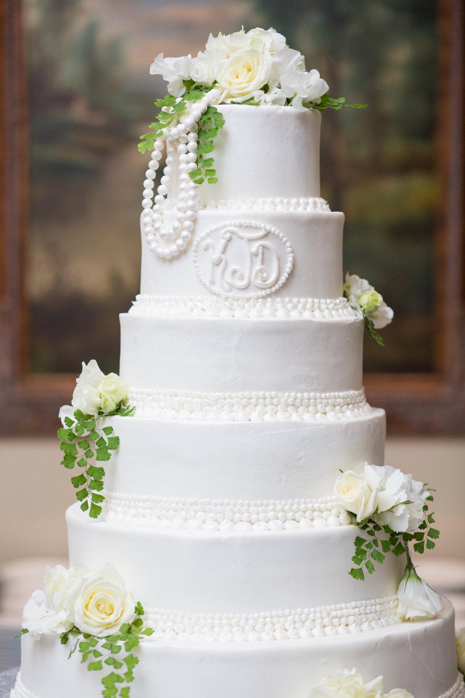 0008_KateDustin_Wedding_OM8A0009.JPG