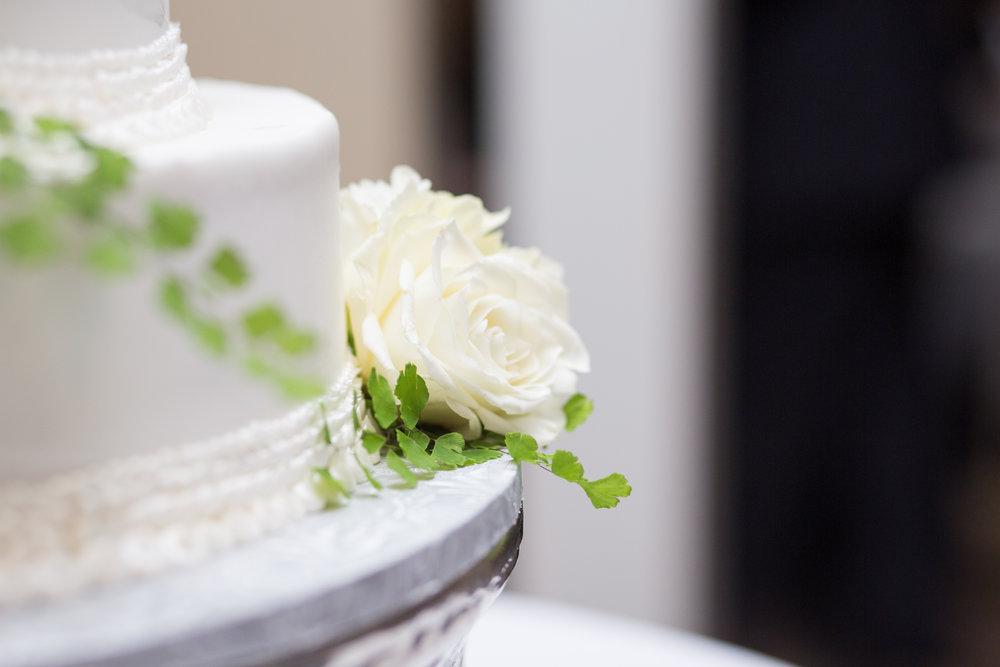 0009_KateDustin_Wedding_OM8A0015.JPG