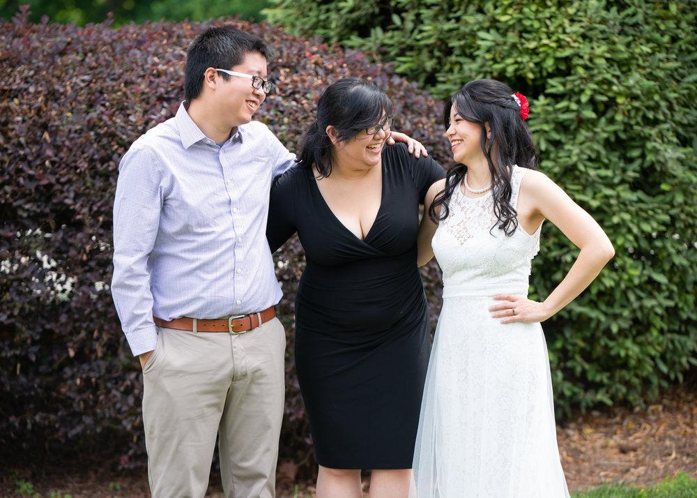0082_Christine&Jason_Wedding_DSC_6431.JPG