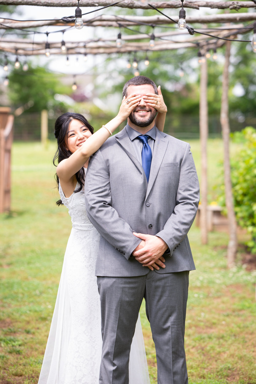 0097_Christine&Jason_Wedding_DSC_6461.JPG