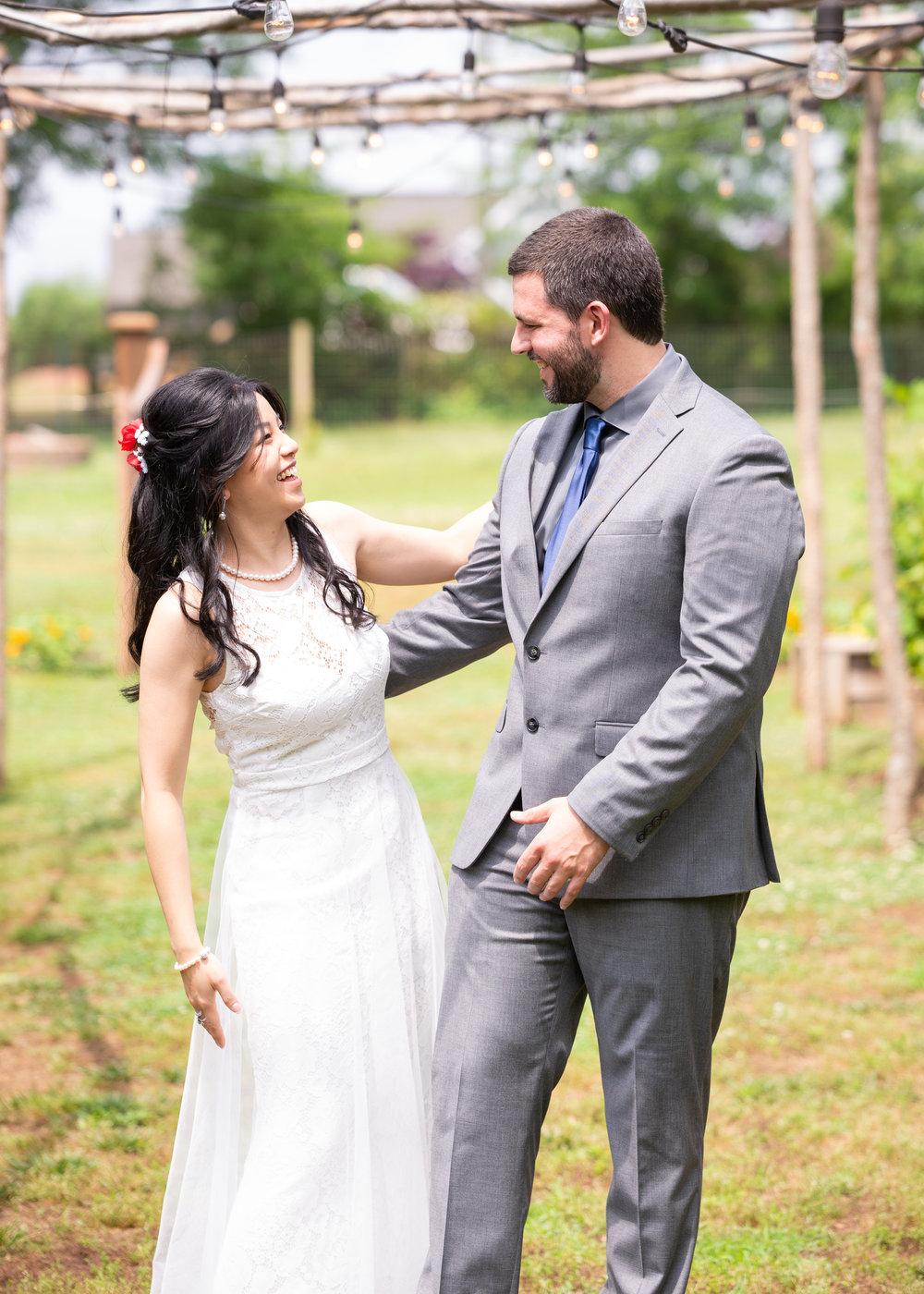 0103_Christine&Jason_Wedding_DSC_6466.JPG