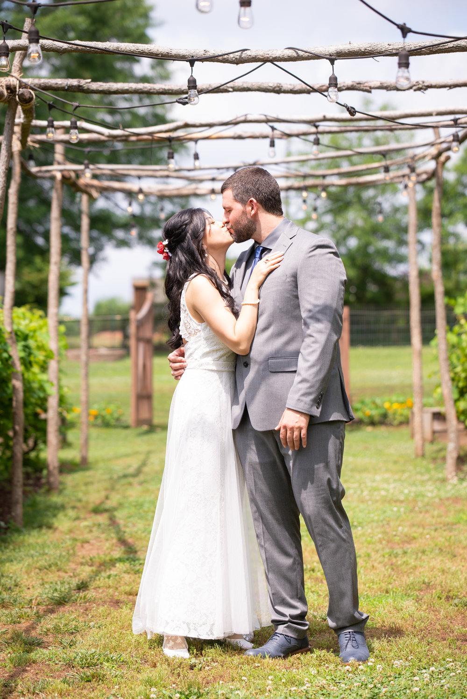 0110_Christine&Jason_Wedding_DSC_6475.JPG