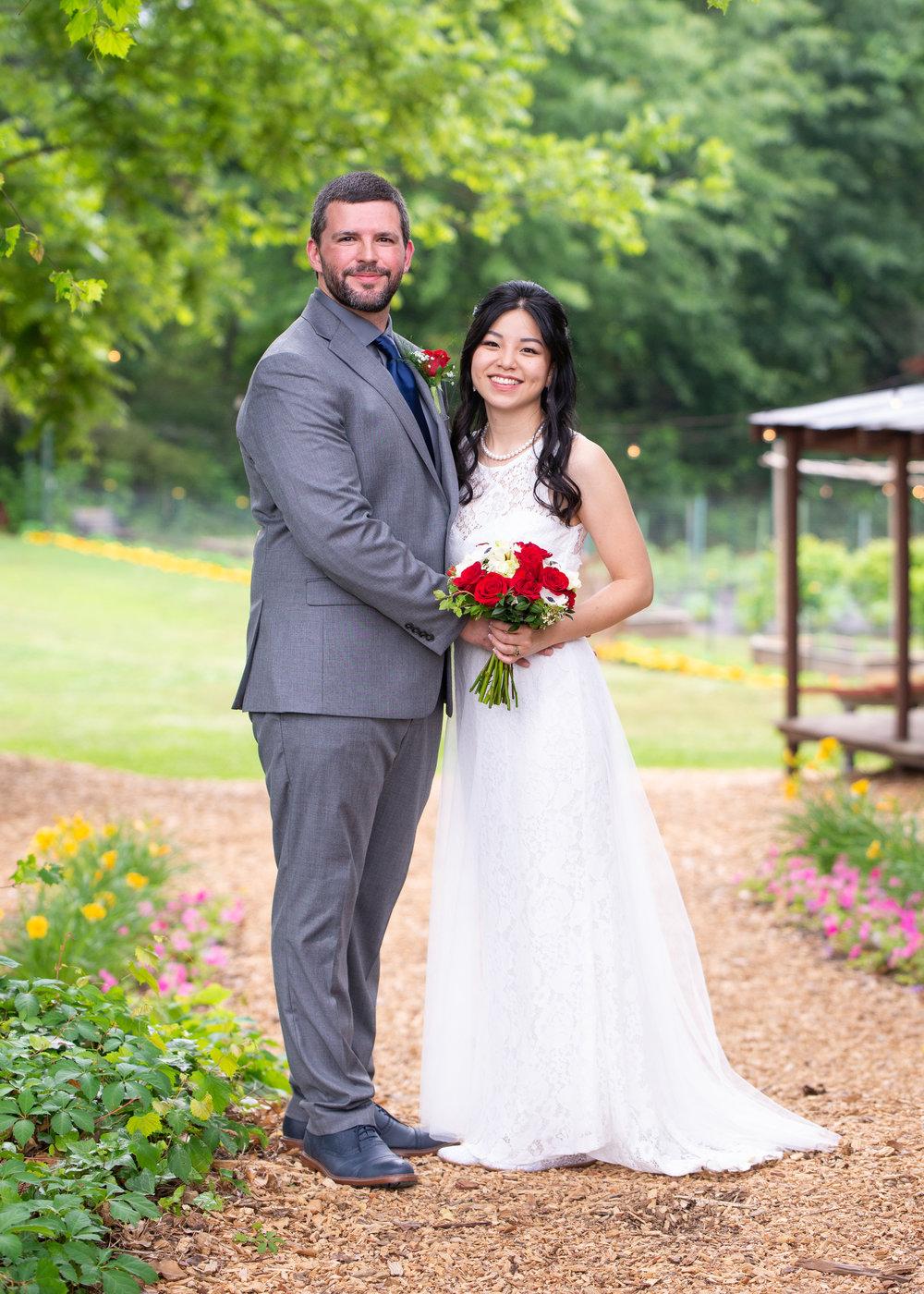 0244_Christine&Jason_Wedding_DSC_6840.JPG