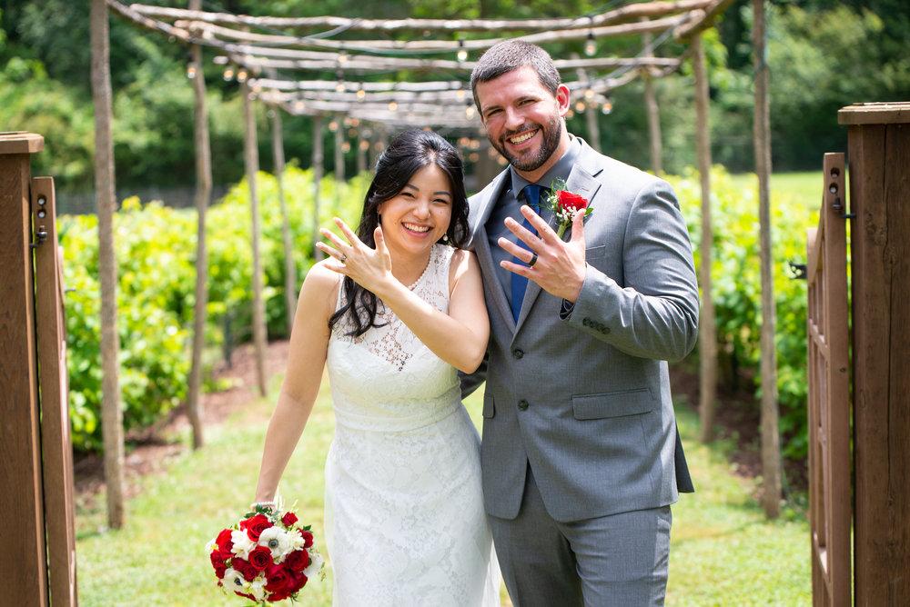 0329_Christine&Jason_Wedding_DSC_7046.JPG