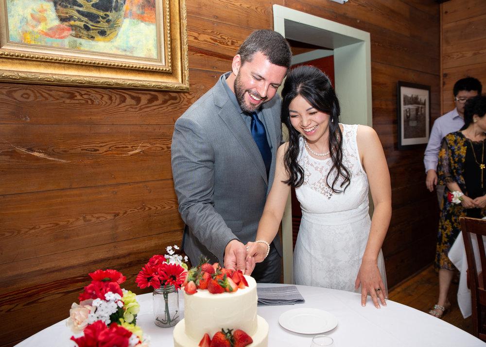 0510_Christine&Jason_Wedding_DSC_7806.JPG