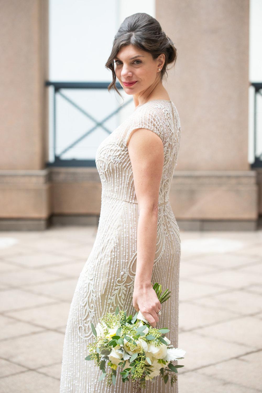 0004_AllisonJoseph_Wedding_DSC_5396.JPG