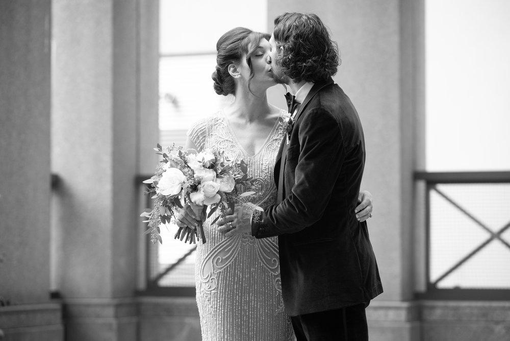 0006_AllisonJoseph_Wedding_DSC_5457.JPG