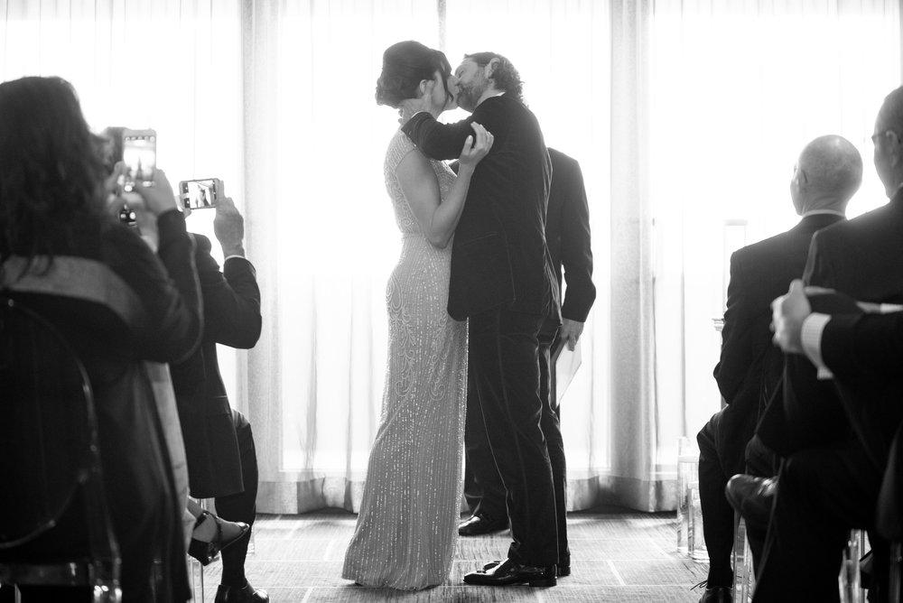 0014_AllisonJoseph_Wedding_DSC_5230.JPG