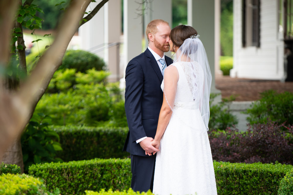0021_TylerMonica_Wedding_DSC_3339.JPG