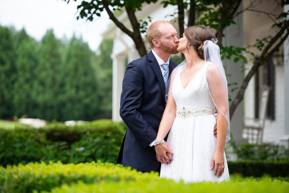 0022_TylerMonica_Wedding_DSC_3380.JPG