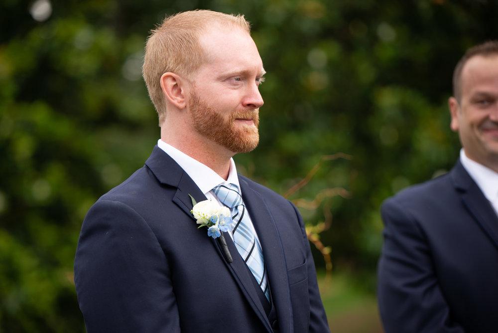 0024_TylerMonica_Wedding_DSC_3978.JPG