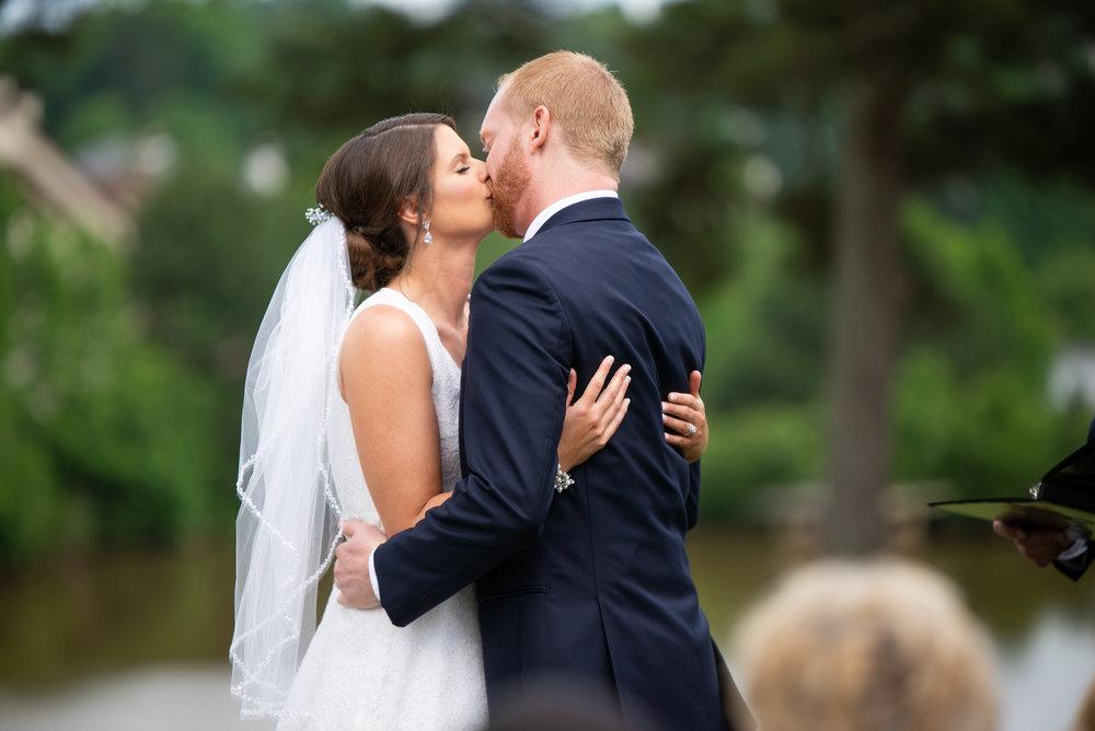 0027_TylerMonica_Wedding_DSC_4206.JPG