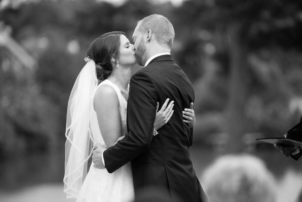 0028_TylerMonica_Wedding_DSC_4206.JPG