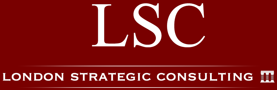 London Strategic Consulting