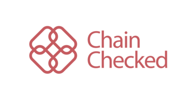 Chainchecked_redontransp_big.png