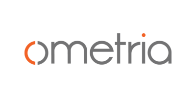Ometria-Logo.png