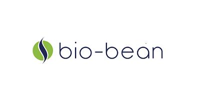 biobean.png