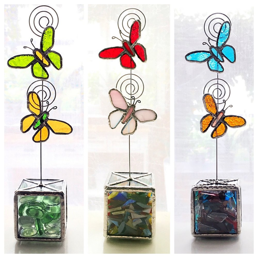 Other Products Lights By Lidia Butterfly Img 5900