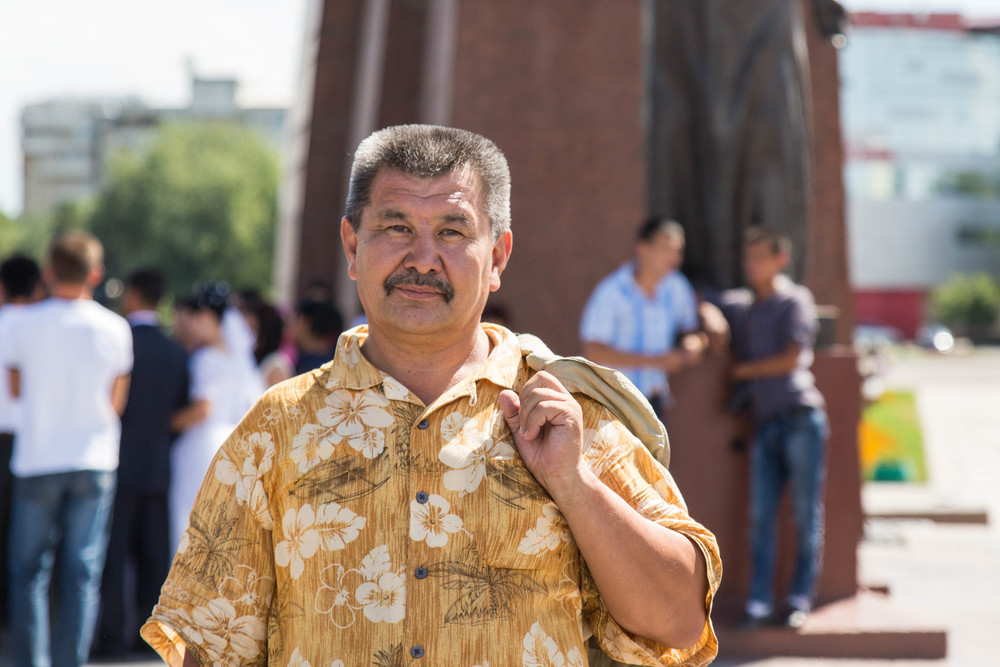 20150816-Adv-Stans-AlmatytoBishkektoOsh-102-4.jpg