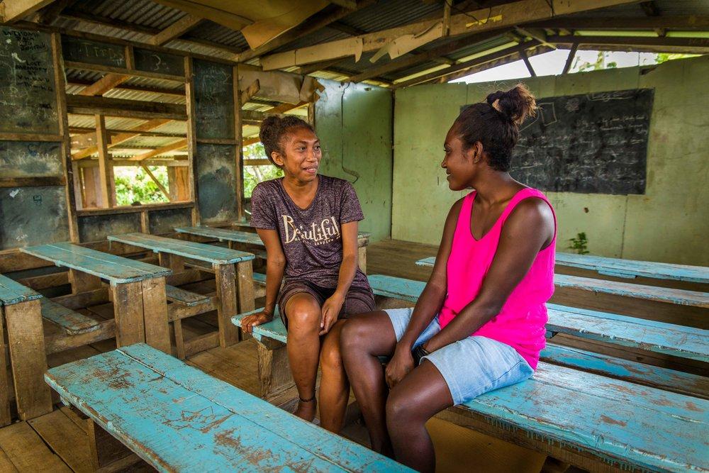 20170109-HoniaraLauwaliCommunity(1)-208-14.jpg