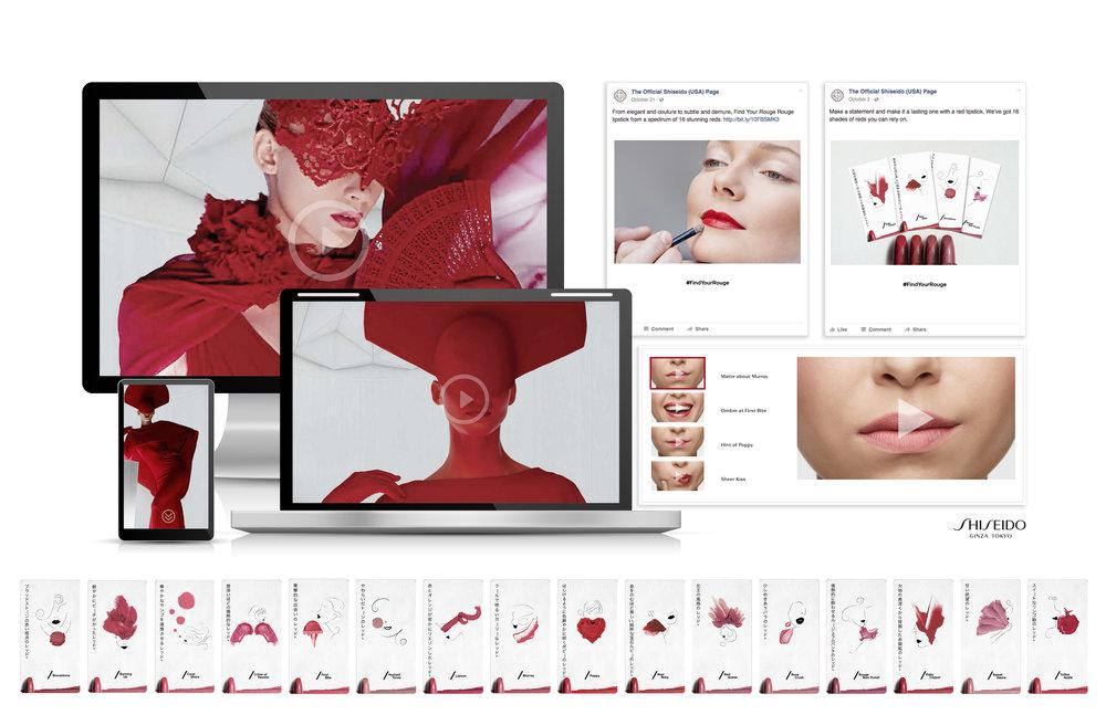 shiseidoboard.jpg