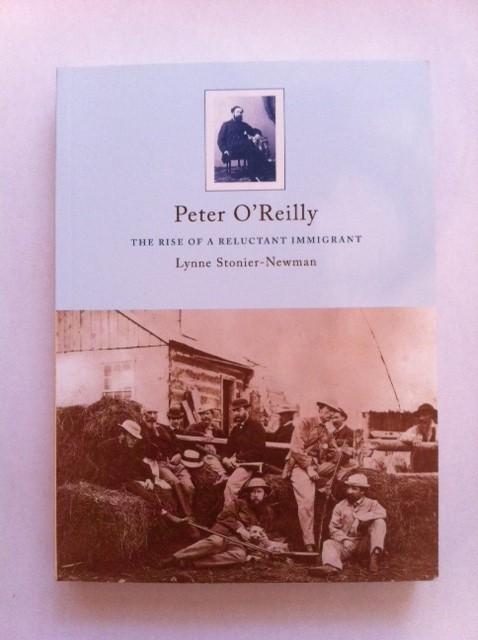 Edited Book 1.JPG
